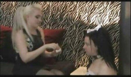La señora estaba casada, se atreven a amar por videos xxx caseros de maduras la correa