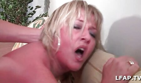 Viejo libertine follada la joven casero señoras xxx pornografía estrella así bueno