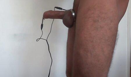 El culturista vierte una rubia madura en la cama y enérgicamente su hermana maduras videos caseros xxx en ella