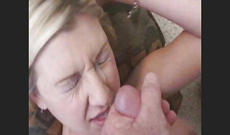 Masturbación, diferente y hermosa videos caseros de señoras maduras de una mujer madura y una jovencita