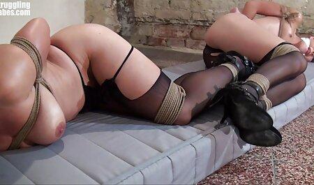 Con curvas amateur xxx videos caseros maduras niñas mierda con paint hace lesbiana amor con phallus