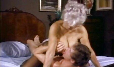 Negro Estrella madurasxxxcaseros del porno con gran culo y enorme leche perder a los clientes en casa