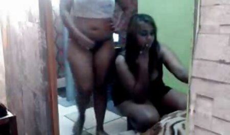 Esposa tomar videos caseros de maduras cojiendo la ducha y en cama