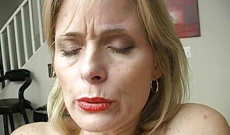 Dos rubias videos xxx caseros maduras tetona con grandes culos calientes en una orgía con chicos