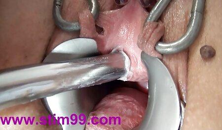 El contenido de la caja te hace videos caseros de maduras mamando chica sexo