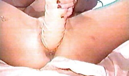 Madura rusa ama videos caseros de maduras culonas de casa descaradamente engañando a su marido con un joven amante