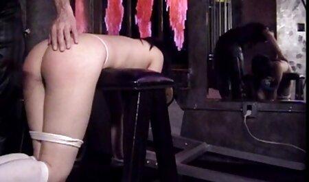 El coño de la mujer madura es gordo por primera vez en videos xxx de maduras caseras las observaciones de la red, Monitor de red