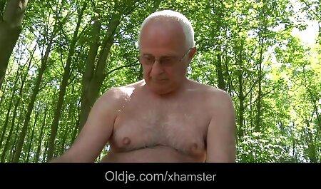 Conejo tiene una videos pornos caseros mujeres maduras diversión, sucio en el paraíso