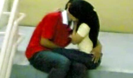 La hermana de un hombre mujer Asiática porque un vibrador masturbación con la mano videos caseros de maduras calientes