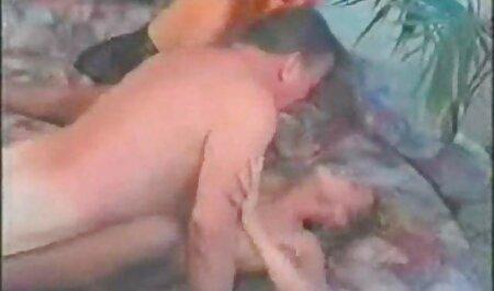 Aventuras sexuales mis temporadas más calientes que hay en videos caseros de maduras mexicanas Ibiza