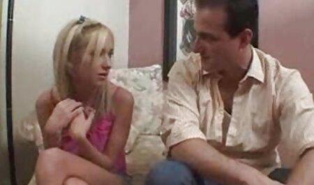 Mujeres maduras sin bragas famosa hermana con un chico en la primera cita videos caseros de maduras xxx