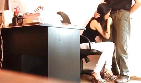 Jóvenes estudiantes japoneses obligados a chupar la polla videos caseros de maduras en español de su profesor