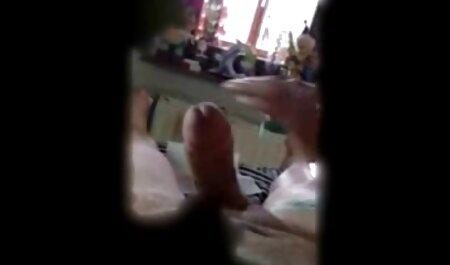 Dos adultos pornstars con la enorme leche famoso affair con falo videos caseros mujeres maduras de la negro hombre