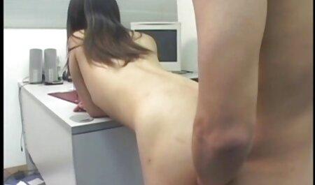 Los estudiantes son trial anal sexo señoras cojiendo videos caseros