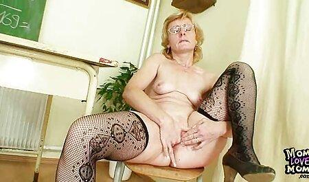 Porno modelo de acuerdo a tener sexo en la oficina videos caseros cuarentonas con un chico