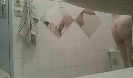 Tetona ágil perra y sus agujeros están hambrientos de videos caseros maduras culonas un gran pie Dick