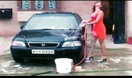 Mujer madura tetona no pasa por la cogida caliente de un videos pornos caseros señoras hombre negro con su amigo