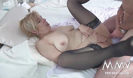 Película videos x caseros maduras de sexo viet nam