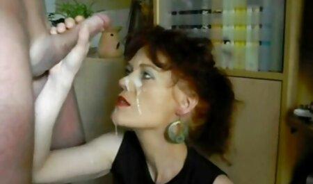 Pornstar Tanya Hansen 8212; peppy y caliente sexo en el cuarto de baño videos caseros maduras
