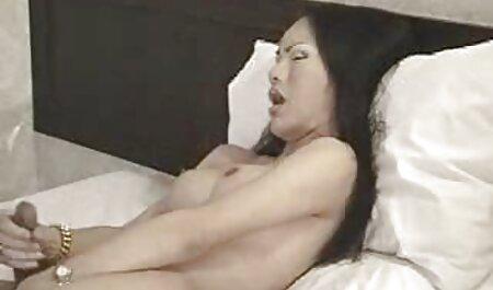Se quitaron un bikini de una mujer madura y agresiva, la cogieron en el videos caseros de cuarentonas culo