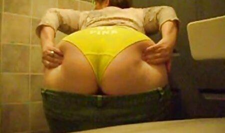 Momentos sintéticos videos caseros maduras de chupar falo agresivo por mujeres maduras