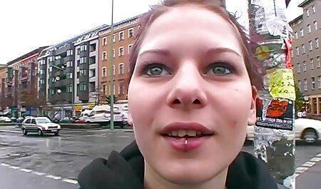 Suave videos caseros de maduras mamando ébano madera pornografía estrella engrasada