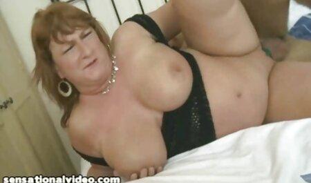 Sexy ama de casa análisis amateur anal señoras cojiendo caseros