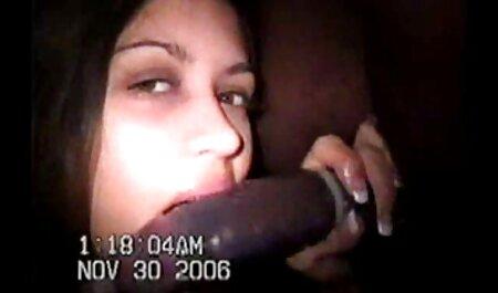 Los vecinos mostraron videos caseros de maduras gratis porno a una joven rusa puta y la cogió fresco