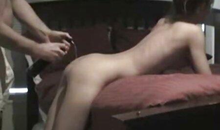 Dick parecía no hacer modelo porno maduras caseros videos asustado