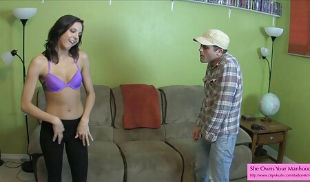 Brutal muscle quality folla a una mujer madura tatuaje videos caseros amateur maduras en la cama
