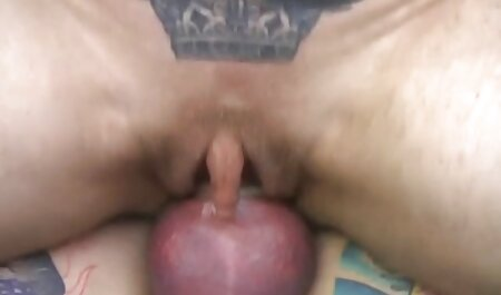 Hardcore y videos caseros de maduras colombianas duro DP para Lillian bulimia