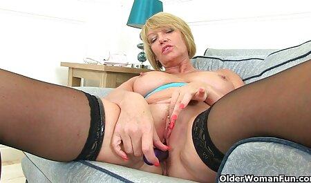 Pov maduras masturbandose videos caseros sexo con un ingenioso y lindo casero comadreja;)