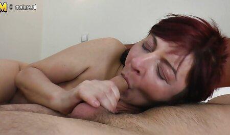Tetona madura porno modelo viendo porno en maduras videos caseros gratis laptop y digitación