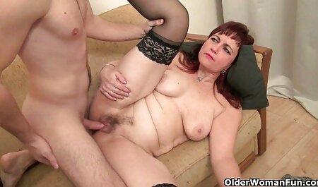 Dulce y hermosa niñas tener videos caseros de maduras con jovenes la caliente lesbiana orgía