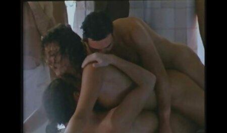 Adulto esposa y esposo invitar a videos caseros maduras infieles la gente el martes para el grupo porno