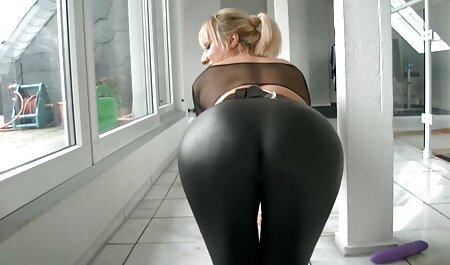 Las mujeres de negocios maduras necesitan descarga sexual con maduras borrachas caseros falo negro