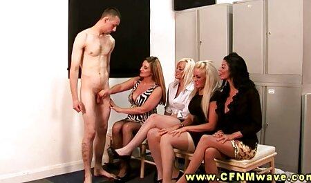 Modelo porno siempre debe complacer a las videos caseros de maduras xxx personas que trabajan duro realmente