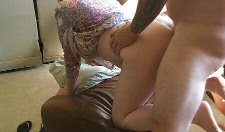Masaje videos caseros de madurasxxx asiático personal de masaje erótico proveedor de servicios