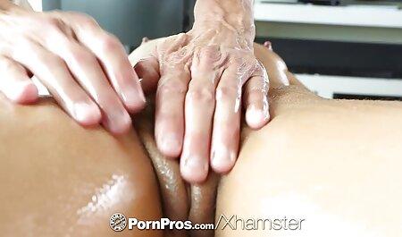 Una pequeña guía videos caseros veteranas para una estrella del porno