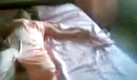 La maduras casero real foto original, sucia en el cuerpo femenino
