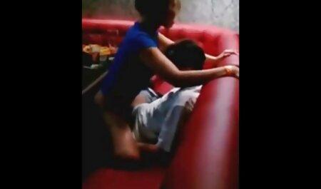 Madura pelirroja esposa permite a su amante a la mierda brutal videos de mujeres maduras caseros en el sofá