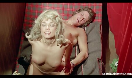 Dick Rider es una xvideos maduras caseros sexy divertida mamada de hermosa adolescente labios