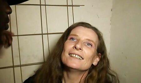 Sandra amoroso escort que ama a ir videos caseros de maduras follando hacer