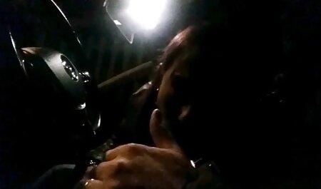 Joven caliente de ébano chica monta la Polla de su pareja y montar con videos caseros maduras peludas hambre