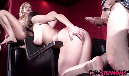 Mujer negra madura insertando bolas anales en el culo y su hermana con videos de maduras caseros ellos