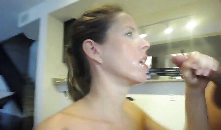 Tatuaje videos caseros de maduras españolas joven modelo porno hacer la chico mierda su en la culo