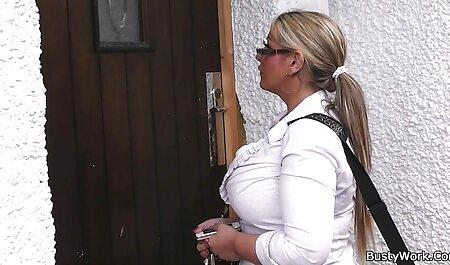 Anal 8212; es anal! videos caseros follando maduras Duro, jugoso sexo anal