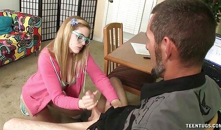 Modelo porno maduro apasionado maduras casero xvideos montando su coño en el falo del jinete