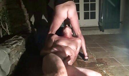 La masturbación en las medias de una tetona maduras xxx videos caseros Estrellas porno