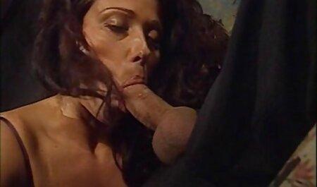 Sí porno Estrellas comenzó el sexo videos caseros de maduras con jovenes